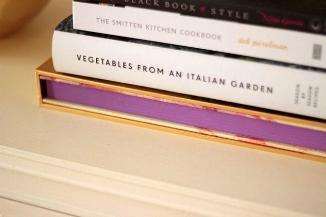 The Prettiest Coffee Table Books York