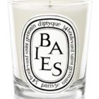 Giveaway: Diptyque Baies Candle