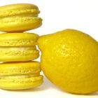 Happy Macaron Day!