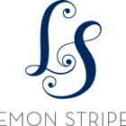 A Few Questions With…Julia of Lemon Stripes