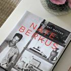 Nate Berkus: The Things that Matter