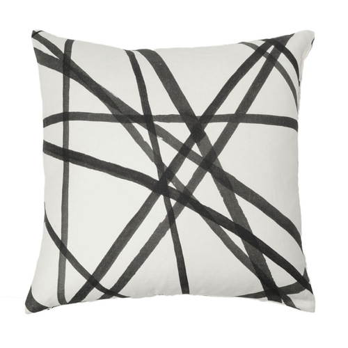 inspired kelly talk inspiredtalk stack pillows boutique pi wearstler pillow