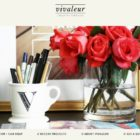 A Few Questions With…Victoria of Vivaleur and The B Bar
