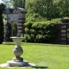 Photo Essays: Westbury Gardens Part II