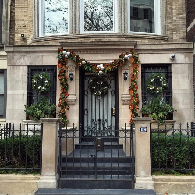 My Home Tour On Apartment Therapy York Avenue