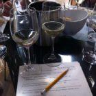 Wine 101