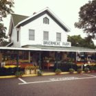 Long Island's North Fork: Briermere Farms