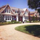 Hampton Designer Showhouse 2014