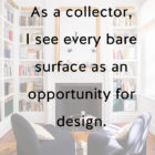 Well Said: Collecting