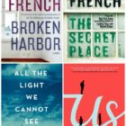 Recent Reads: January