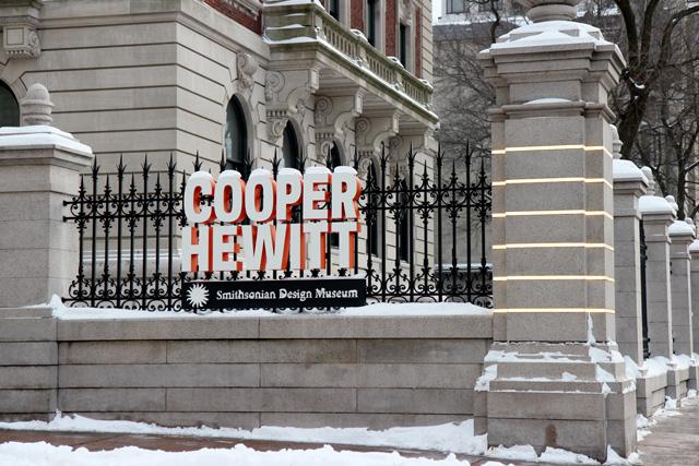cooper-hewitt-23