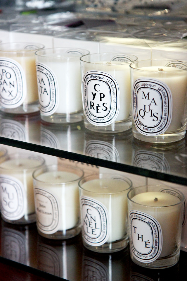 diptyque-west-village-13