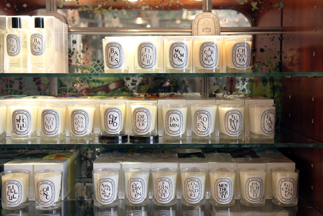 diptyque-west-village-15
