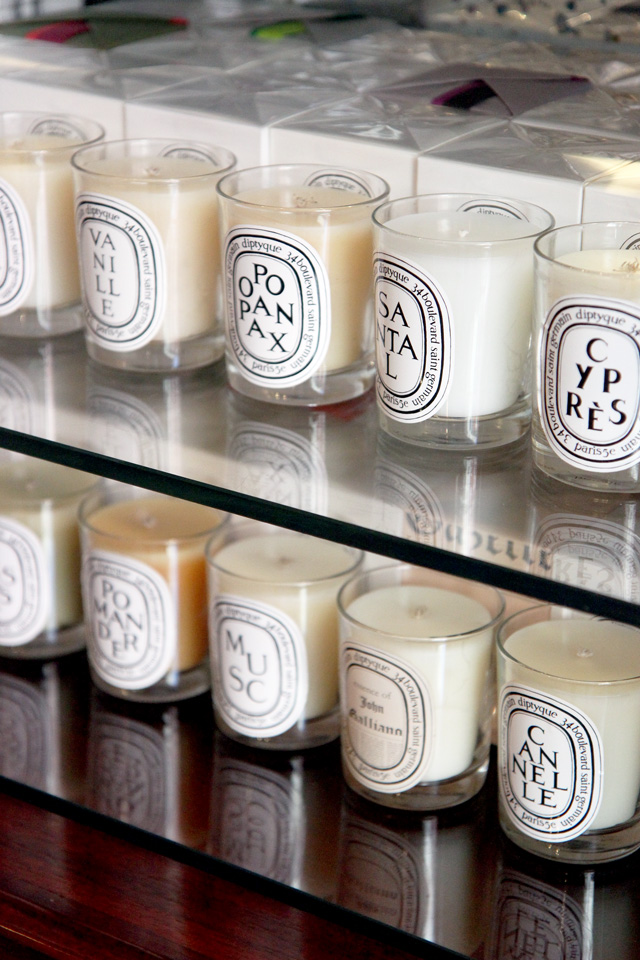 diptyque-west-village-25