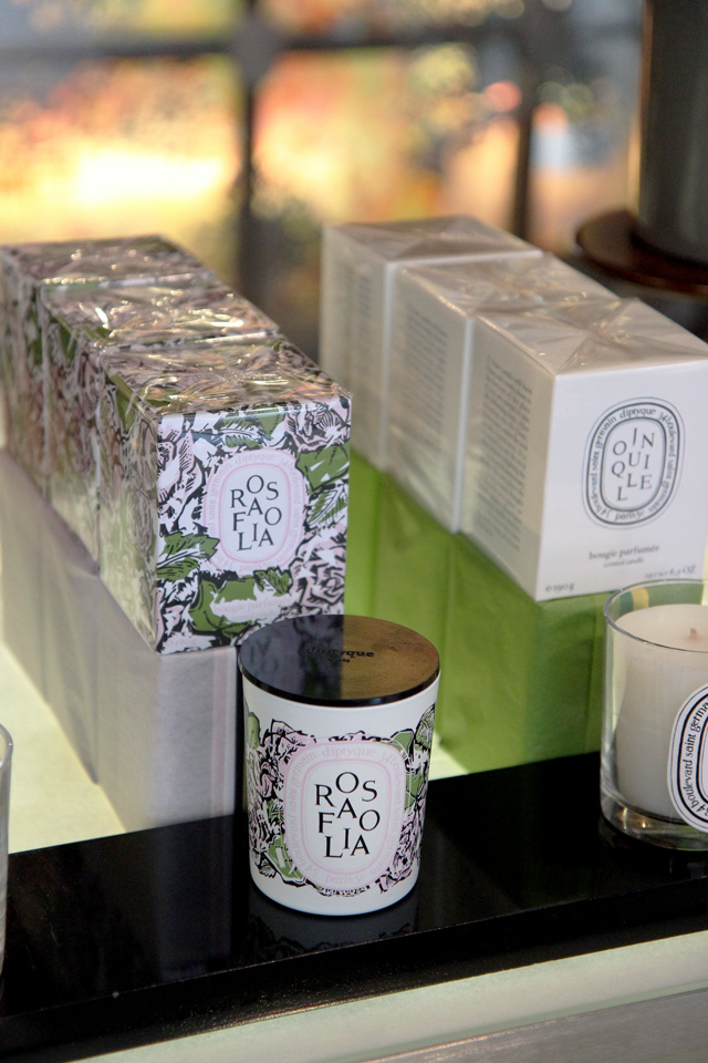 diptyque-west-village-7