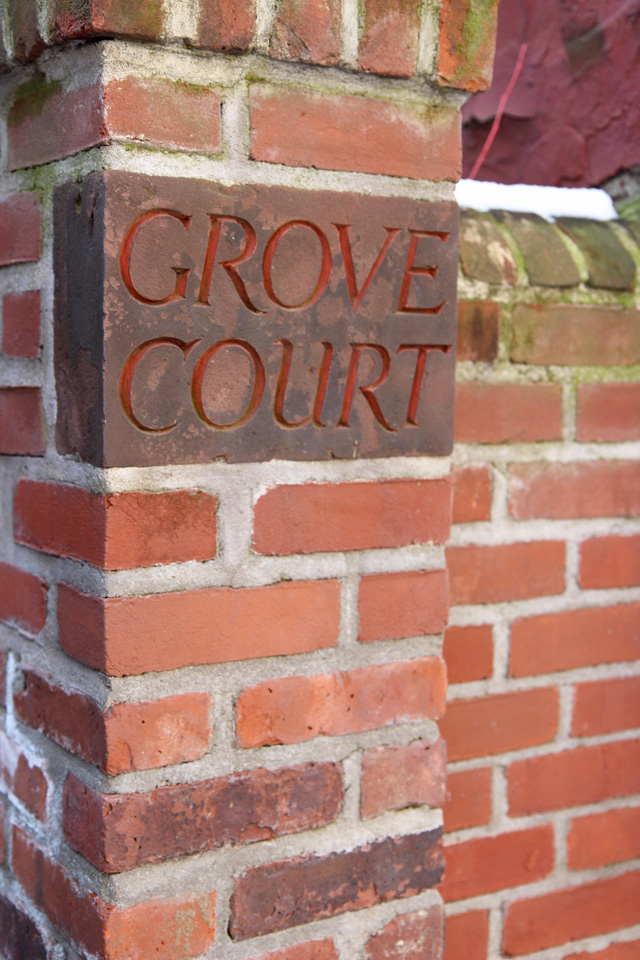grove-court-3