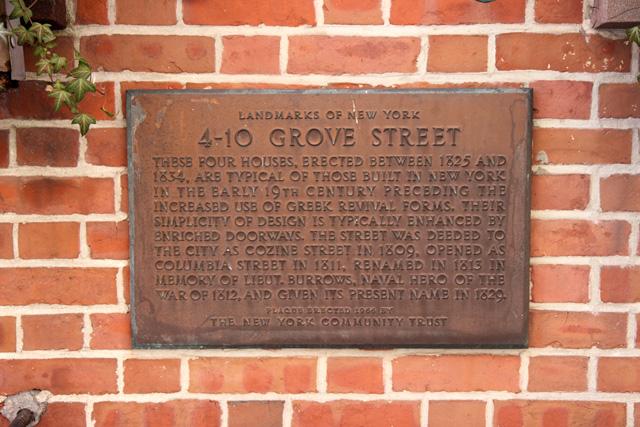 grove-court-7