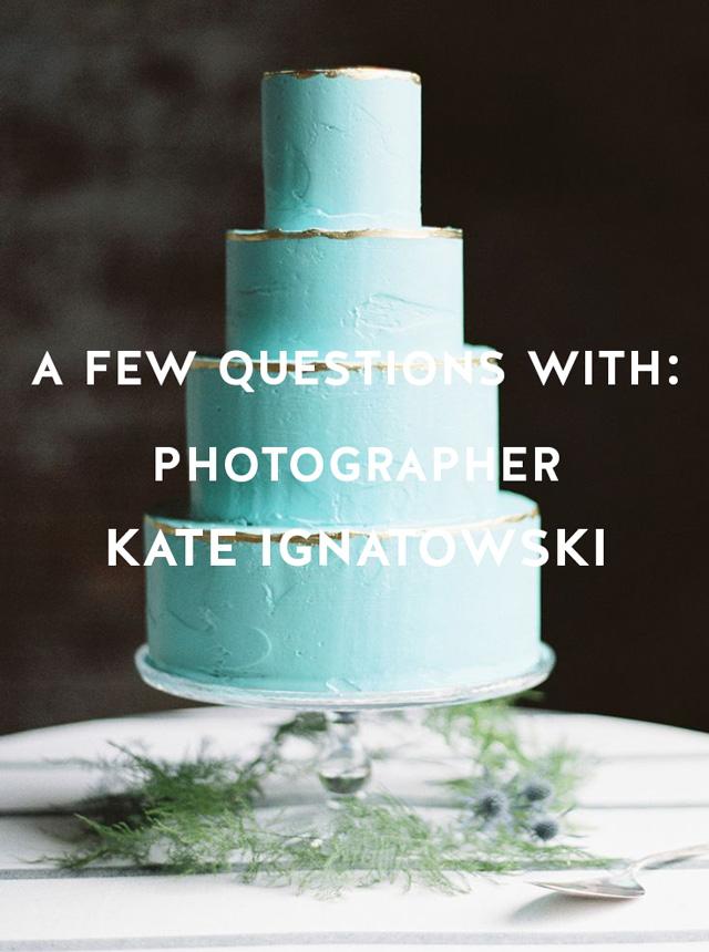 interview-kate-ignatowski