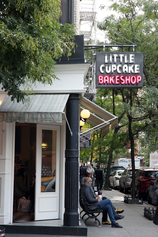 little-cupcake-bakeshop