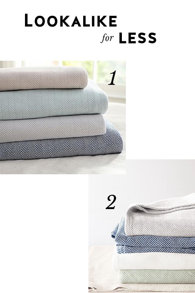 lookalike-for-less-herringbone-blanket
