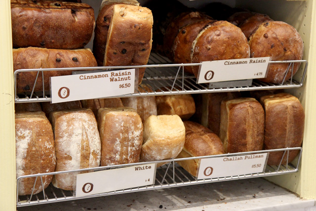 orwasher's-bakery-10