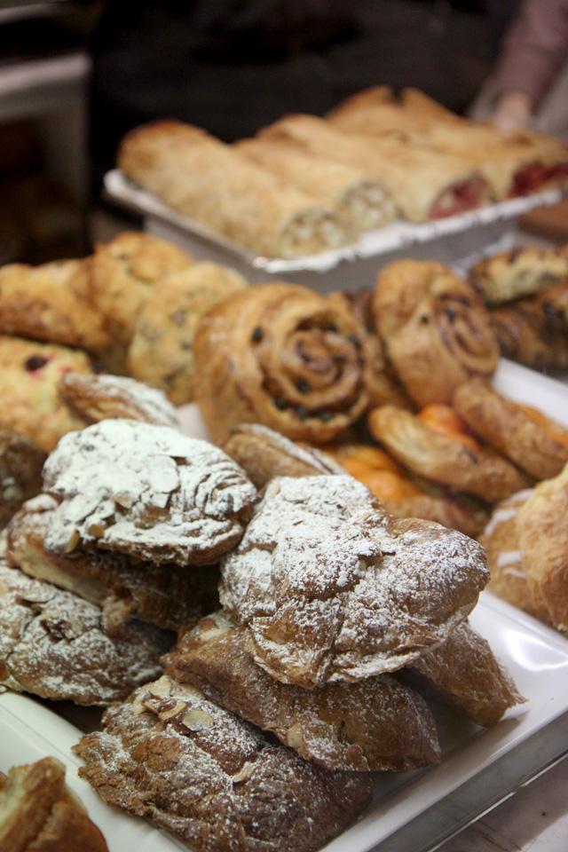 orwasher's-bakery-11