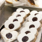NYC Guide: Orwasher's Bakery