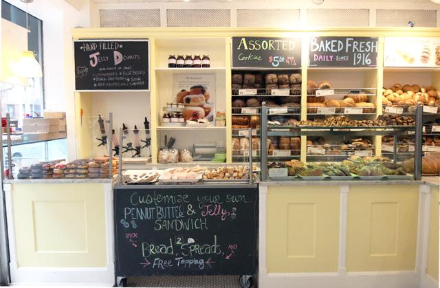orwasher's-bakery-17