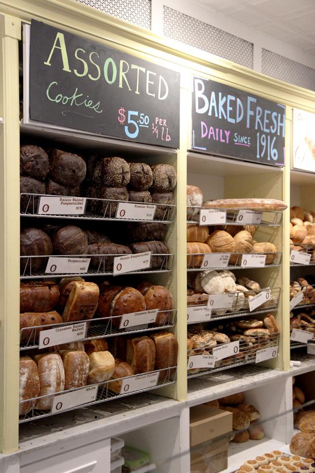orwasher's-bakery-19