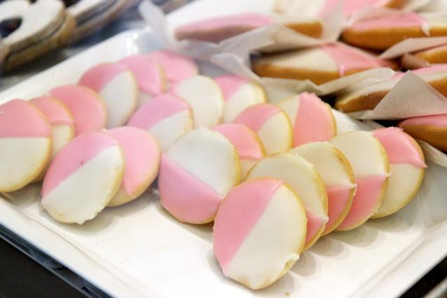 orwasher's-bakery-2