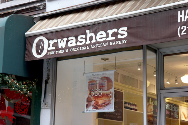 orwasher's-bakery-20