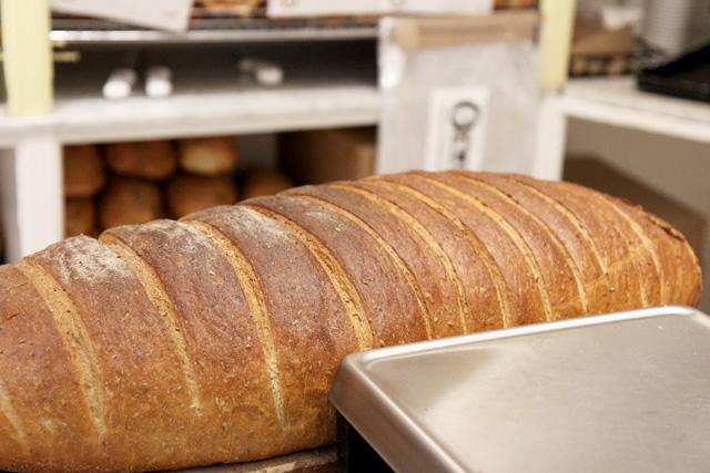orwasher's-bakery-22