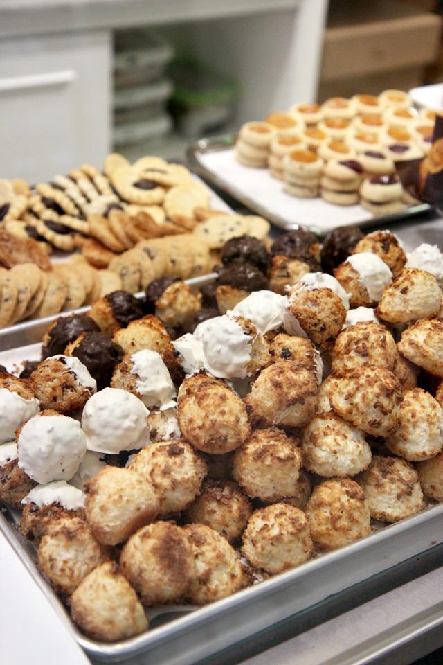 orwasher's-bakery-5