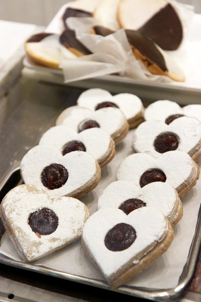 orwasher's-bakery