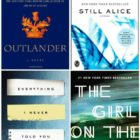 Recent Reads: February