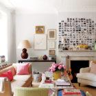 Rita Konig's NYC Apartment