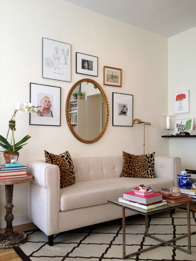 small-space-living-2
