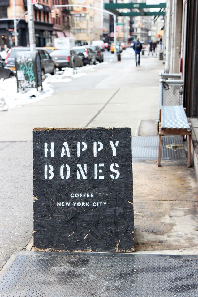 Happy Bones-3349