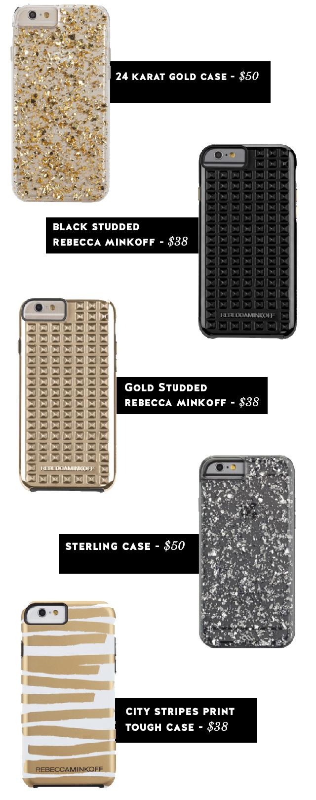 case-mat-iPhone-cases-2