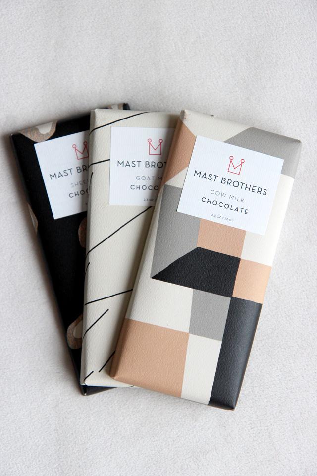 mast-brothers-chocolates-2