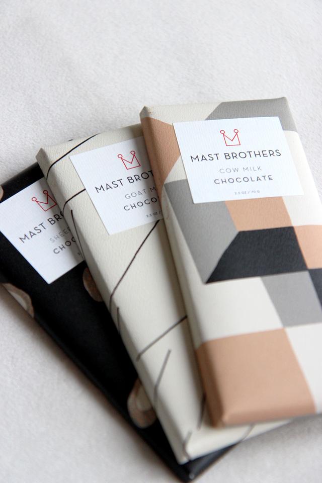 mast-brothers-chocolates-3