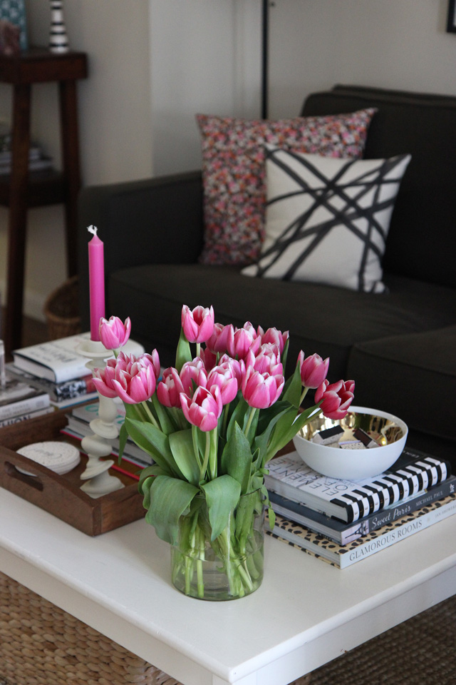 pink-tulips-2