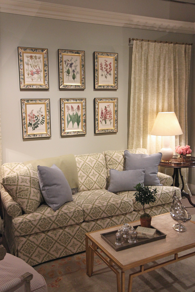 sotheby's-showhouse-12