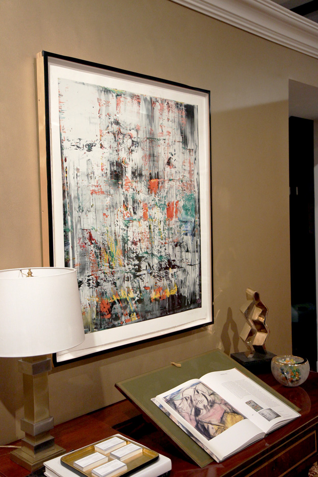 sotheby's-showhouse-24