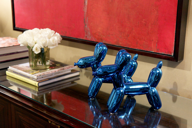 sotheby's-showhouse-25