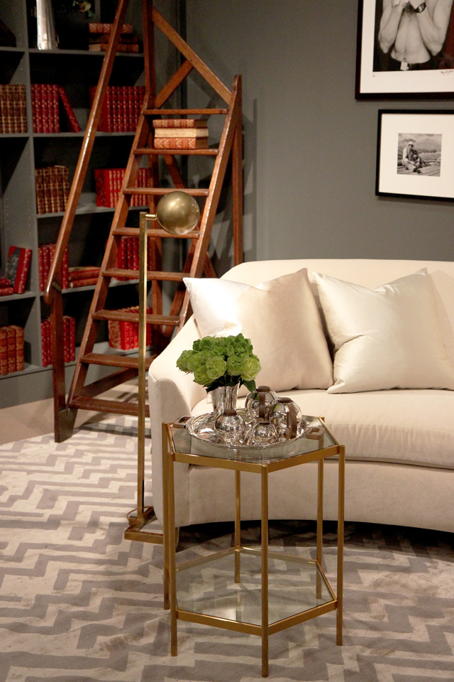 sotheby's-showhouse-28