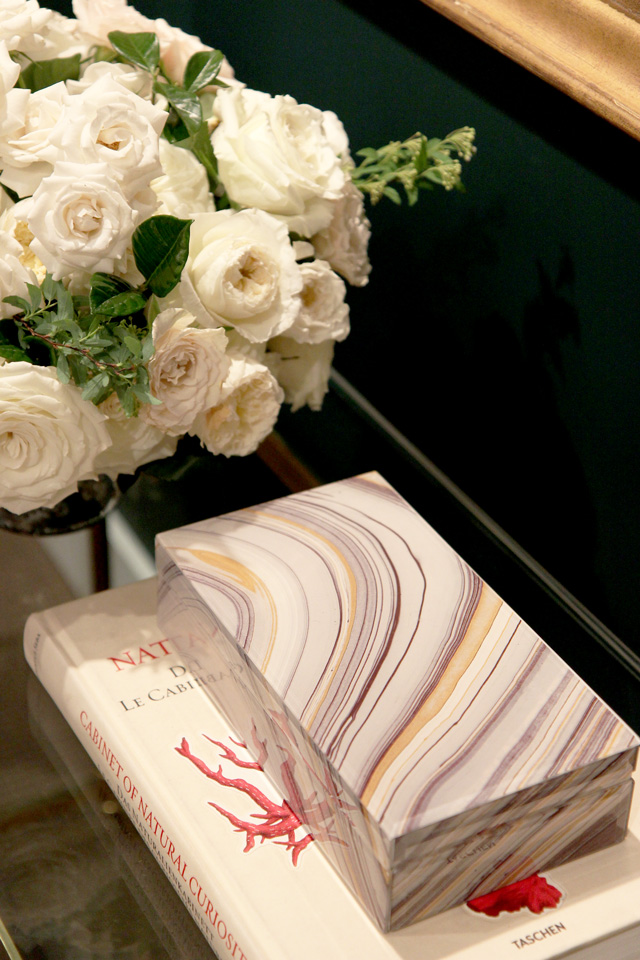 sotheby's-showhouse-4