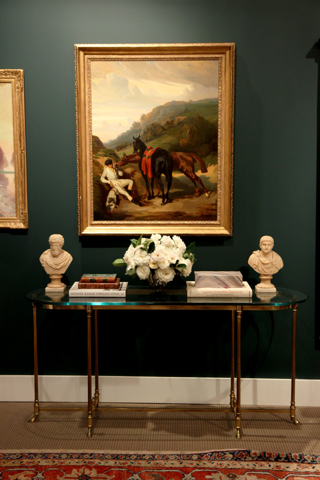 sotheby's-showhouse-5