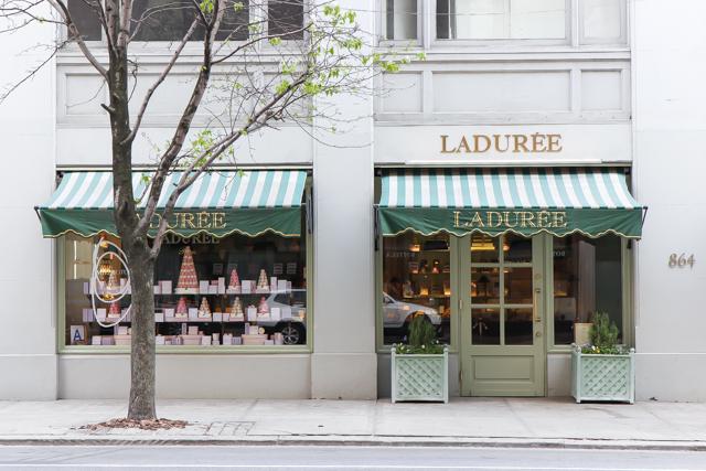 Laduree Madison-6019