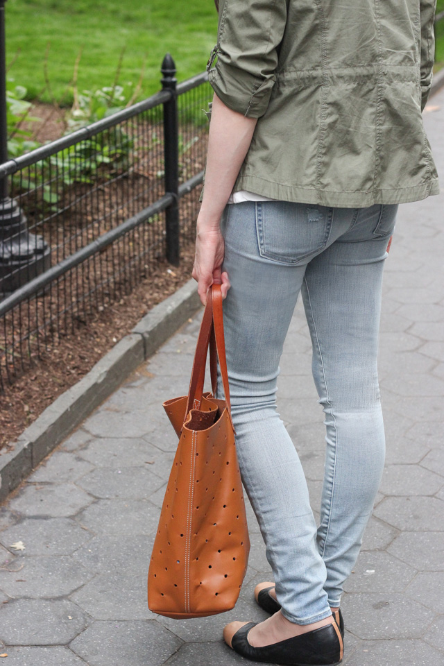 Madewell-Tote-6372